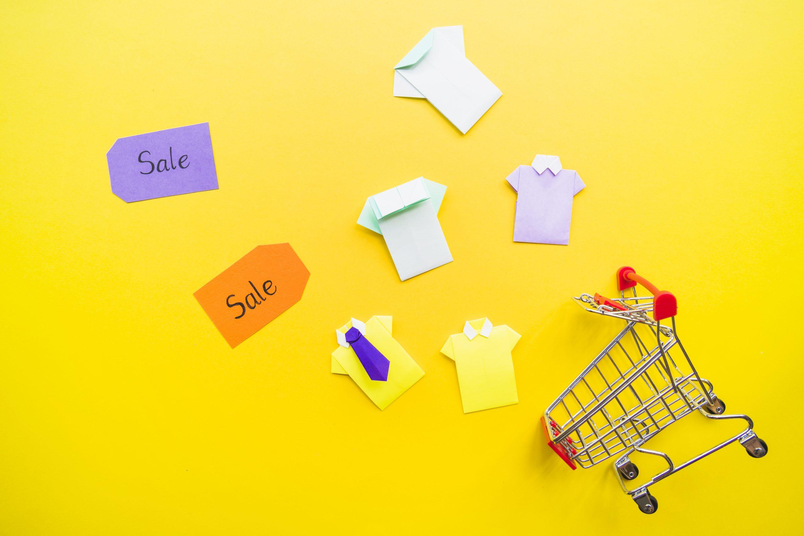 ropa merchandising empresas regaloplus