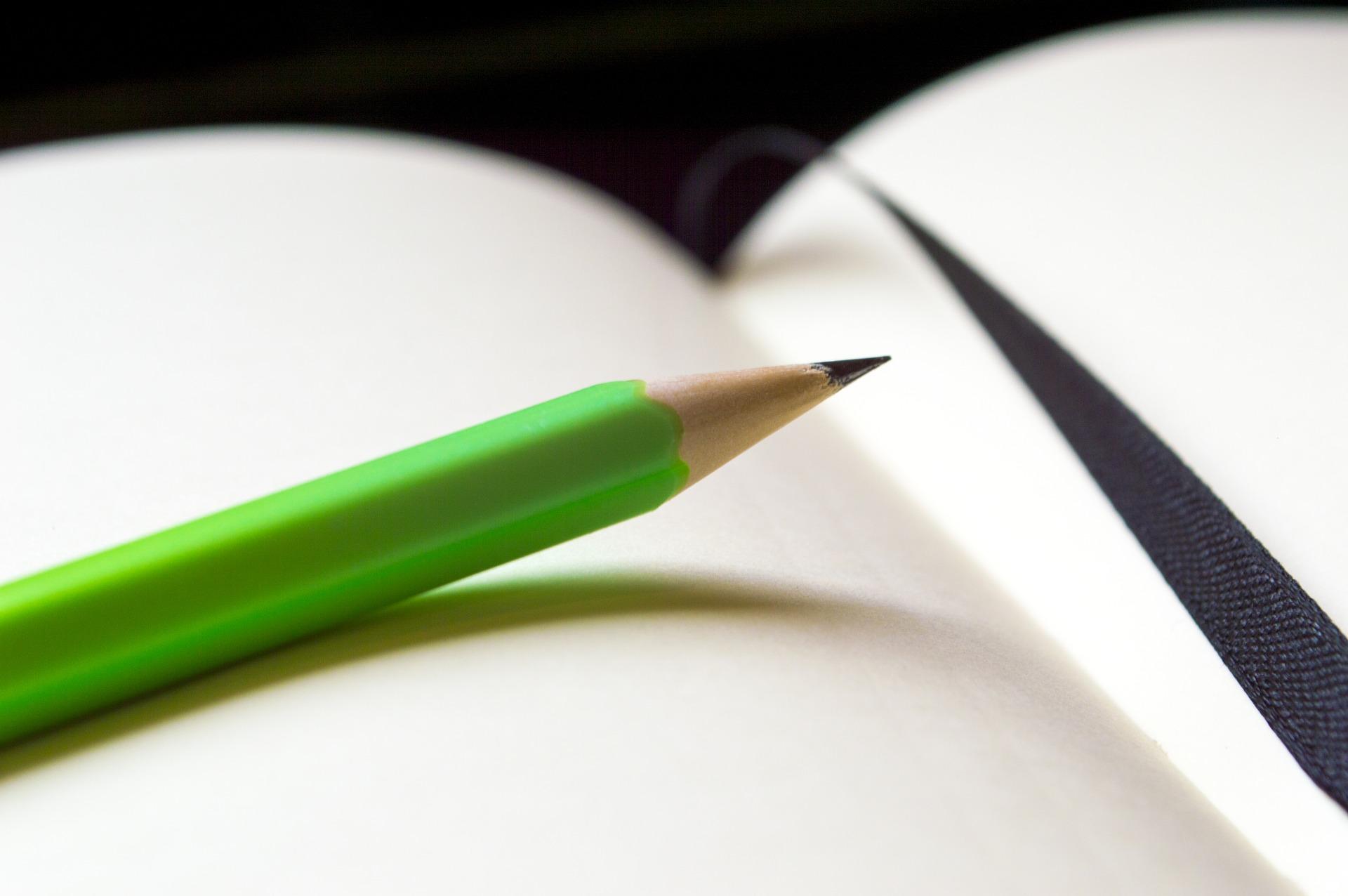 cómo usar tu cuaderno
